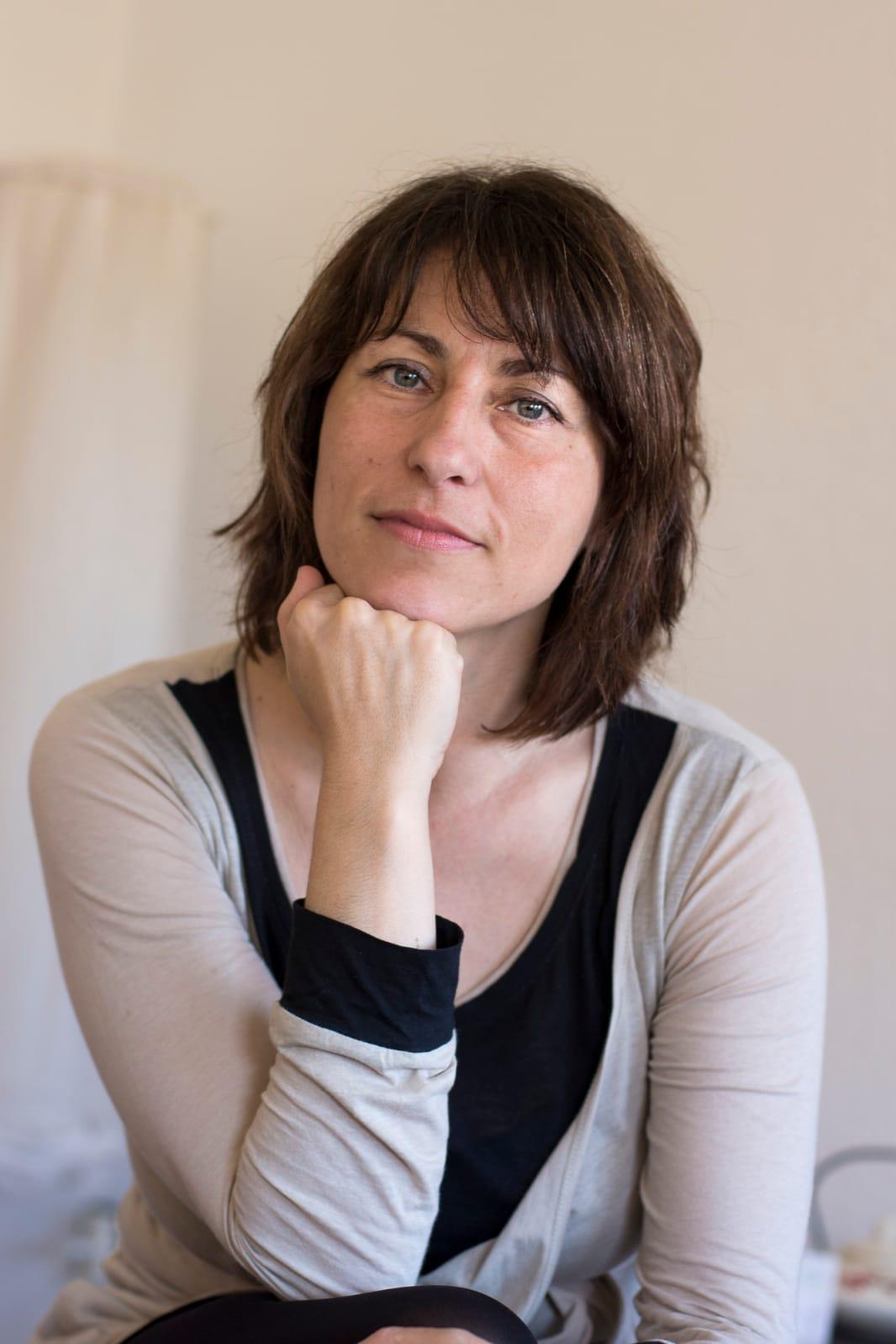 Psicóloga Mallorca - Mercedes Cimas